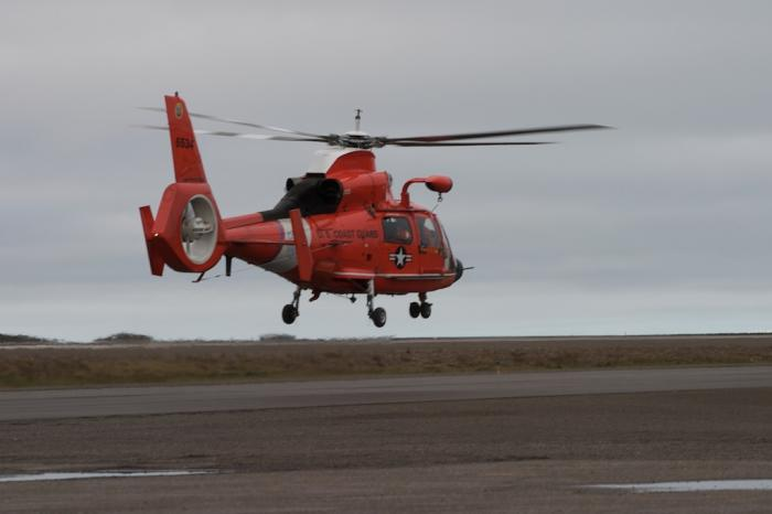 Welcome Aboard | Ice Stories: Dispatches From Polar Scientists on ah-64 apache, uh-72a, ch-53e super stallion, eurocopter ec 135, eurocopter ec145, united states coast guard, eurocopter ec 155, agustawestland aw139, bell eagle eye, lockheed hc-130, sikorsky s-76, eurocopter x3, sikorsky hh-60 jayhawk, eurocopter dauphin, hh-60 pave hawk, agusta a109, kc-135 stratotanker, ch-47 chinook, uh-1 iroquois,