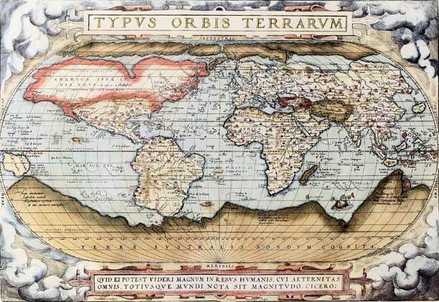 external image orteliusworldmap.jpg