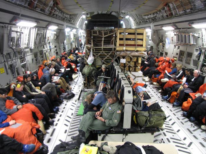 Blackhawk Helicopter Interior | www.pixshark.com - Images ...