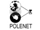 POLENET's Cool for Schools Page