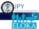 Exchange for Local Observations and Knowledge of the Arctic (ELOKA)