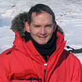 Mark Krasberg