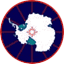 National Science Foundation Antarctic program