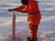 Ice and Sediment Cores
