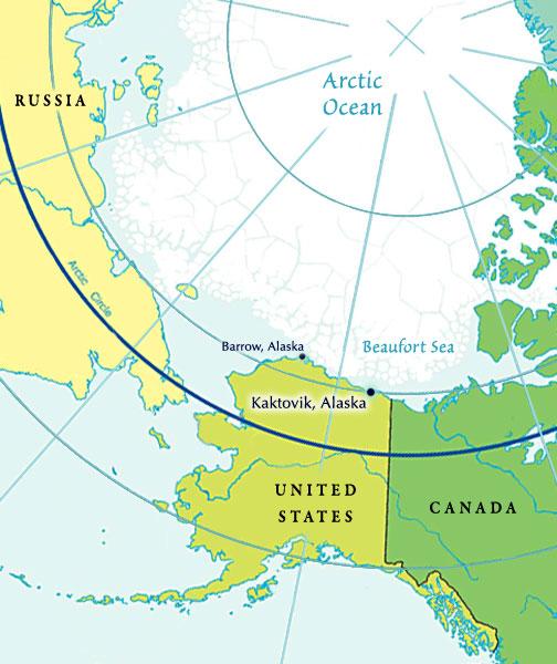 Related Keywords Amp Suggestions For Kaktovik Alaska